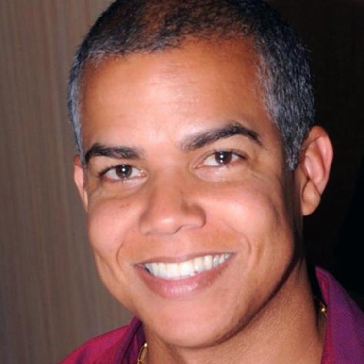 Doutor Carlos Eduardo aponta qual deve ser o comportamento da empresa em casos de doenças ocupacionais