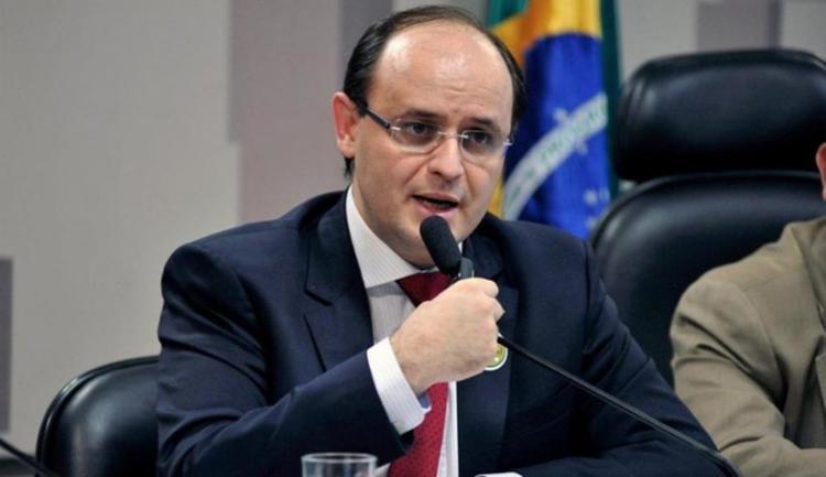 Segundo o ministro, o presidente Michel Temer já queria tratar deste tema antes - Foto: Agência Câmara | Luis Macedo