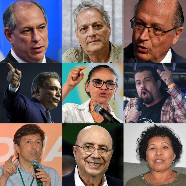 O teto de gastos estabelecido pelo TSE, no primeiro turno de cada campanha presidencial, é de R$ 70 milhões - Foto: Arte: Ag. A TARDE