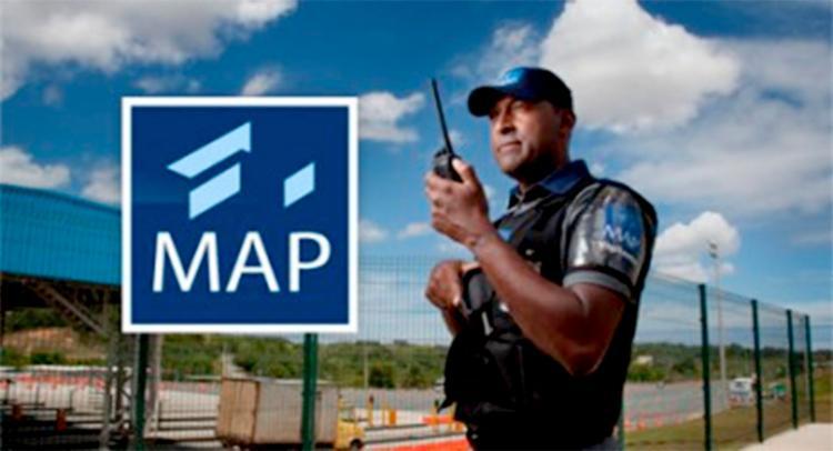 A companhia está sendo indiciada por dano moral coletivo - Foto: Divulgação | MAP