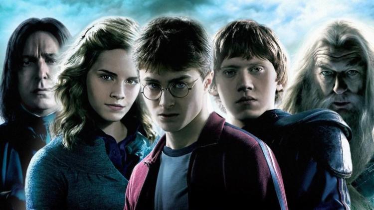 O objetivo é propiciar o contato entre leitores de Harry Potter - Foto: Divulgação