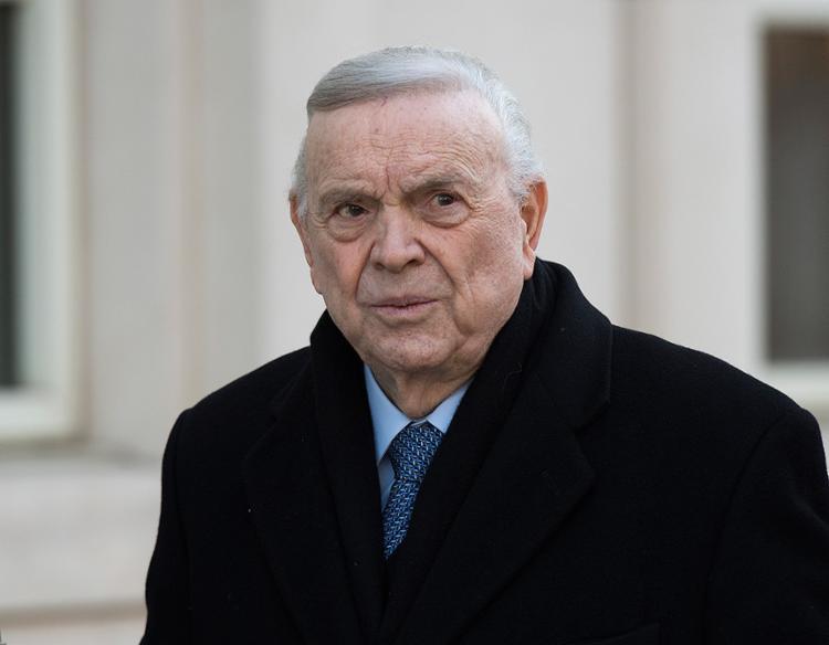 Procuradoria americana pediu 10 anos de prisão e multa de R$ 26 milhões para o ex-presidente da CBF - Foto: Don Emmert l AFP