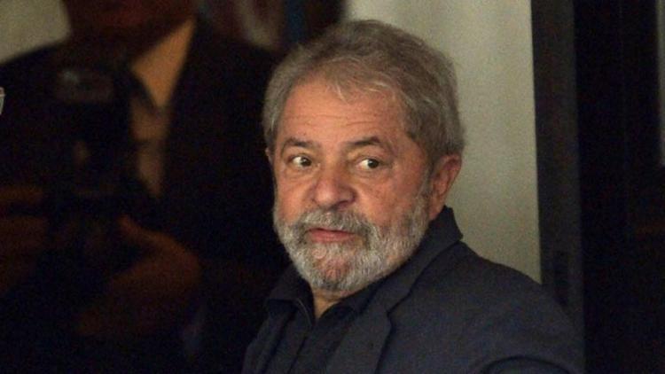 O Ministério Público reiterou ao TSE parecer pela inelegibilidade do ex-presidente - Foto: José Cruz l Agência Brasil