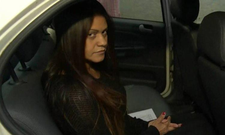 Paty Bumbum realizava procedimentos estéticos há cerca de 13 anos - Foto: Reprodução | TV Globo