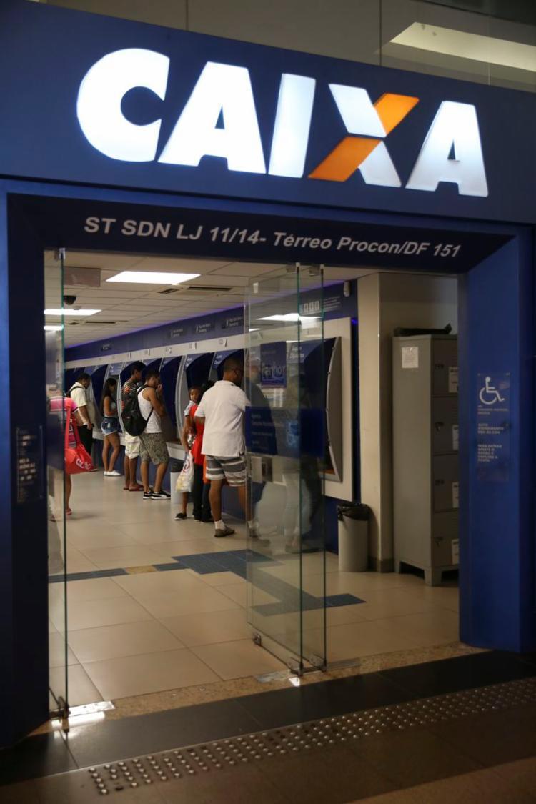 O prazo ficará aberto até 28 de setembro - Foto: José Cruz | Agência Brasil