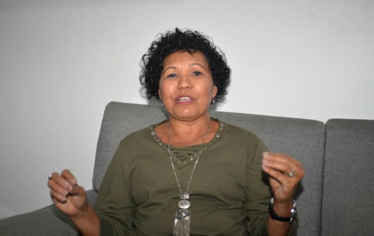 Com Marina e Vera Lucia (PSTU), candidaturas à Presidência possuem apenas duas mulheres