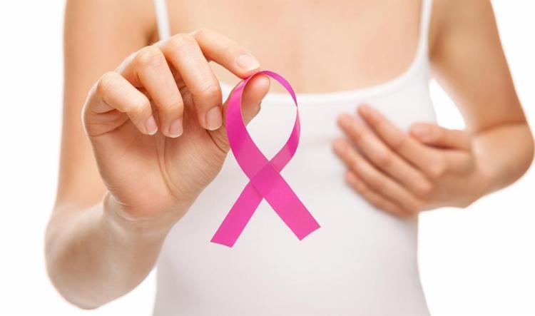Câncer de mama está entre os mais comuns - Foto: Divulgação