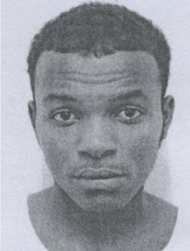 Junior é suspeito de cometer dois homicídios, nos anos de 2011 e 2016 - Foto: Divulgação   Polícia Civil