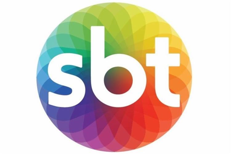 SBT anunciou o fim do contrato com a Disney e o programa 'Chaves' dará continuidade a programação - Foto: Foto: Reprodução