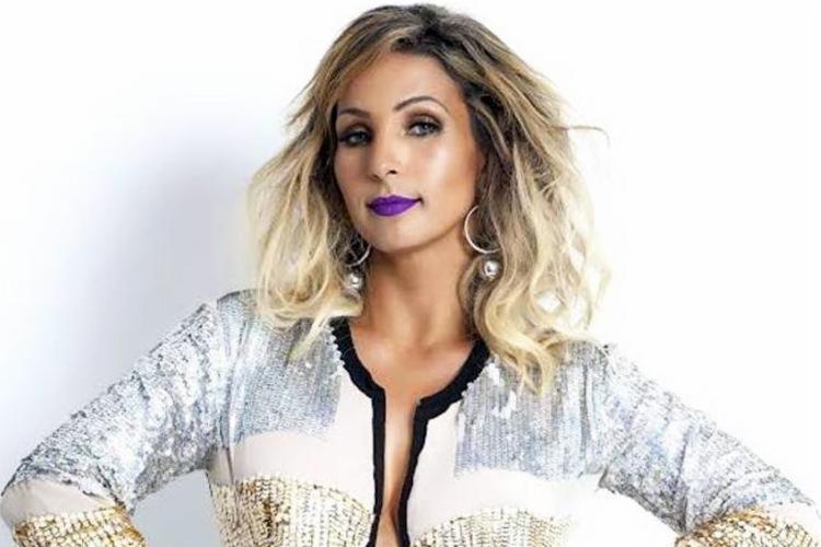 Funkeira irá realizar show em Salvador neste sábado - Foto: Divulgação