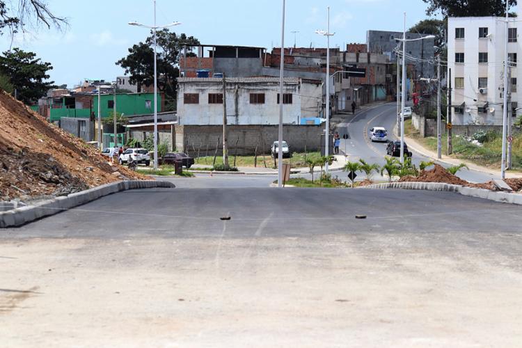 Estacionamento terá nova entrada em dia de jogos do Leão - Foto: Divulgação l EC Vitória