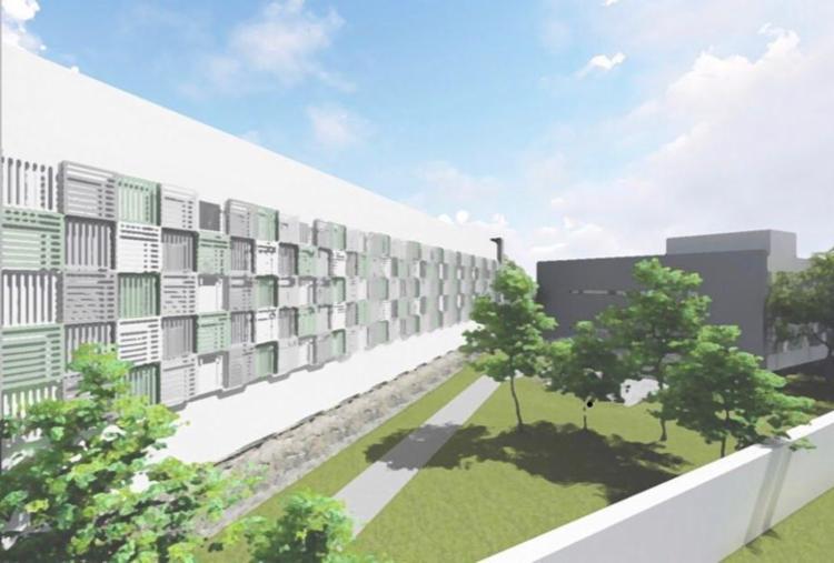 Hospital de Paulo Afonso será reformado e ampliado em um investimento de R$ 45 milhões