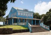 Grupo A TARDE fecha parceria com a Casa Cor Bahia | Foto: Divulgação | Xico Diniz