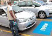 Estabelecimentos de Salvador são autuados por problemas na acessibilidade | Foto: Divulgação | Codecon