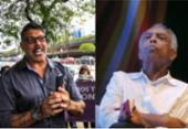 Alexandre Frota é condenado a indenizar Gilberto Gil em R$ 20 mil | Foto: Joá Souza | CUT e Fernando Frazão | Agência Brasil
