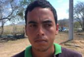 Homem é preso com drogas, arma e munições em Euclides da Cunha | Foto: Divulgação | SSP-BA