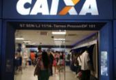 Consignado com garantia do FGTS estará disponível a partir desta quarta | Foto: Agência Brasil