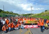 A Petrobras e a Bahia | Foto: Divulgação