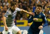 Cruzeiro critica juiz, pede investigação e cogita