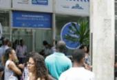 Simm oferece 50 vagas de empregos nesta segunda-feira | Foto: Luciano da Matta | Ag. A TARDE | 28.03.2017