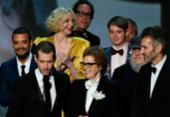 Emmy premia