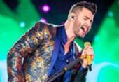 Gusttavo Lima promove live com nomes do sertanejo neste domingo | Foto: Reprodução | Instagram