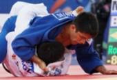 Judô brasileiro fica sem medalha no 4º dia de disputa do Mundial do Azerbaijão | Foto: CBJ