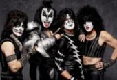 Kiss anuncia aposentadoria dos palcos após 45 anos de carreira | Foto: Divulgação| Brian Lowe