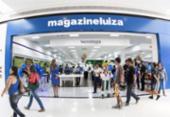 Empresa abre inscrições para trainees em todo o Brasil | Foto: Reprodução