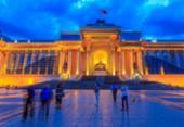 Os destaques de Mongólia | Foto: