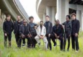 Banda internacional de reggae lança álbum e realiza show de turnê pelo Brasil | Foto: Divulgação