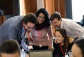 Oportunidade de especialização em MBA para PPPs serão oferecidas na Bahia | Foto: Divulgação