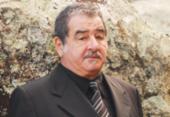 Ator Otávio Augusto é internado às pressas por arritmia cardíaca | Foto: Divulgação