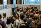 Salvador recebe maior feira de intercâmbio da América Latina | Foto: Divulgação