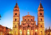 São Miguel das Missões | Foto: