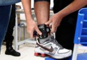 Agressores de mulheres passam a ser monitorados por tornozeleira | Foto: Divulgação | Secretaria de Justica do Paraná