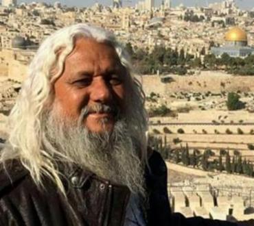 Arlindo era pastor na cidade de Jequié - Foto: Reprodução
