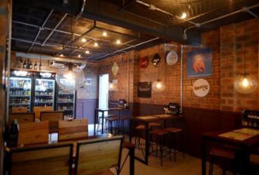 Loja de cerveja tem 300 rótulos com preços que variam entre R$ 10 e R$ 450 | Shirley Stolze / Ag A Tarde