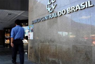 Campos Neto vai substituir Ilan no BC e Mansueto Almeida ficará no Tesouro | Reprodução