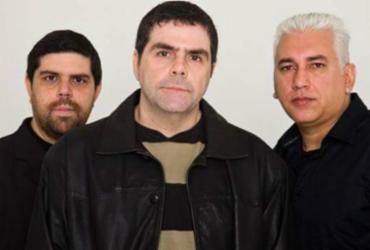 Banda Catedral comemora 30 anos com show em Salvador | Divulgação