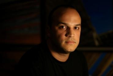 Baiano ganhador de Cannes é produtor do clipe de Paul McCartney gravado em Salvador | Adilton Venegeroles / Ag. A TARDE
