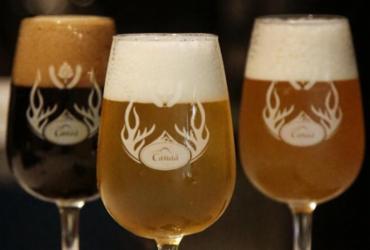Pub na Pituba promove evento de cerveja artesanal na quinta | Reprodução | Instagram