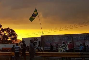 Festival de Brasília apresenta filme que discute greve dos caminhoneiros | Thais Vidal