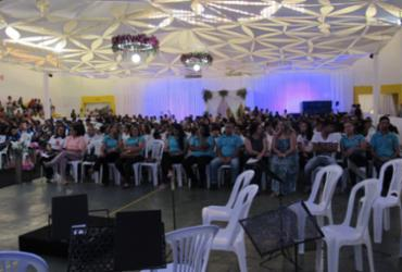 Estudantes de Iguaí são capacitados pelo Proerd
