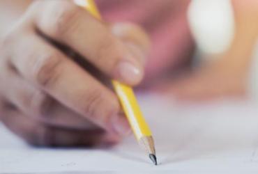 Prefeitura de Lage anuncia inscrições para processo seletivo | Divulgação | Freepik