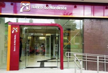 Inscrições para concurso do Banco do Nordeste estão abertas | Divulgação