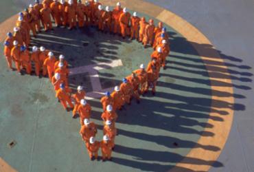 Retomada de investimentos para Petrobras: uma causa defendida pelo Sindipetro | Divulgação