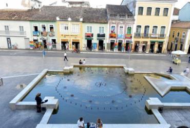 'Feira da Sé' recebe primeira edição em Salvador | Shirley Stolze | Ag. A Tarde
