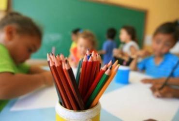 Índice de Desenvolvimento da Educação Básica está abaixo da meta prevista pelo governo | Reprodução | ANEC