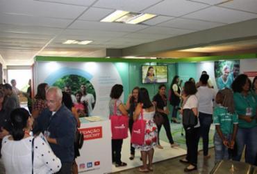 Fundação Odebrecht traz a Salvador experiência educacional do Baixo Sul baiano | Divulgação
